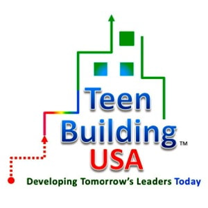 TeenBuilding USA
